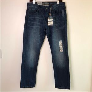 Old Navy Slim Fit Jeans 32x30 -F43